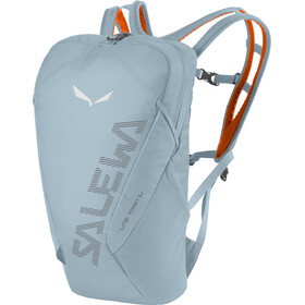 SALEWA Lite Train 14 Zaino, blue fog
